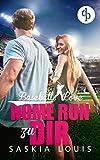 Home Run zu dir (Baseball Love 7)