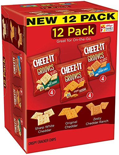 cheez-it-original-7-ounce-pack-of-12-by-cheez-it