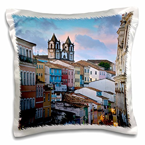 kike-calvo-brazil-collection-pelorinho-historical-area-salvador-de-bahia-16x16-inch-pillow-case-pc-2