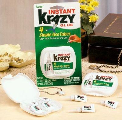 krazy-glue-instant-crazy-glue-4-single-use-tubes-pack-of-6