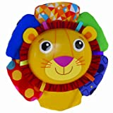 Lamaze Baby Cribs - Best Reviews Guide