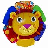 Lamaze LC27159 Logan der Löwe Einschlafhilfe