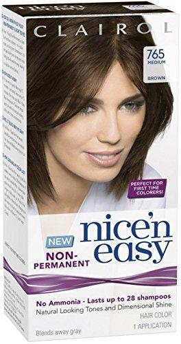 clairol-nice-n-easy-non-permanent-hair-color-medium-brown-765-1-each-by-clairol