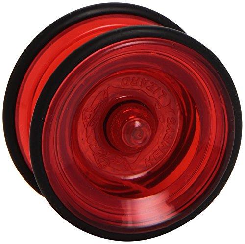 Henrys A00020-03 YoYo, red