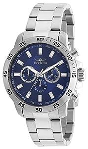 Reloj Invicta - Hombre 21503 de Invicta