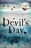 Devil's Day: From the Costa winning and bestselling author of The Loney