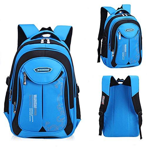 urchoiceltdr-backpacks-children-school-bag-boys-girls-grades-4-6-shoulder-waterproof-reflective-bag-