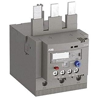 abb-entrelec TF65-33Rele TERMICO Overload 25-33A