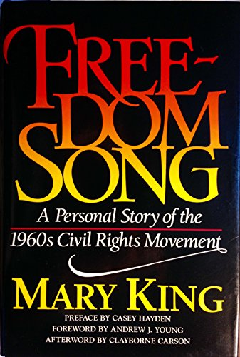 freedom-song-a-personal-story-of-the-1960s-civil-rights-movement