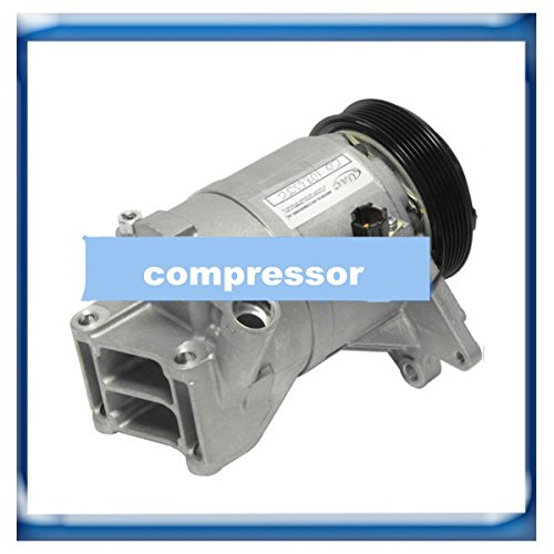 gowe-compressor-for-dks17d-compressor-for-nissan-murano-quest-35l-92600ca01c-926005z01a-926005z01b-9