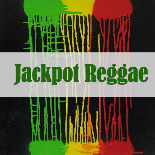 Jackpot Reggae