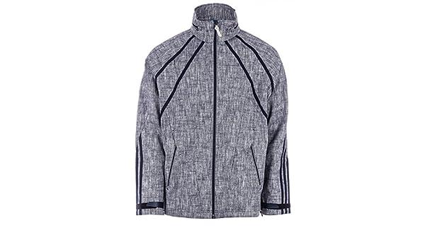 3f88c1c596740 adidas Men s NMD Chambreaker Sweatshirt  adidas Originals  Amazon.co.uk   Sports   Outdoors