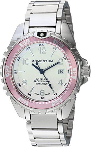 montre-momentum-1m-dn11lr0