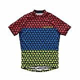 Uglyfrog #02 2018 Neu Sommer Herren Radsport Trikots & Shirts Bike Wear Kurzarm Cycling Jersey Schnelltrocknend Sport Bekleidung