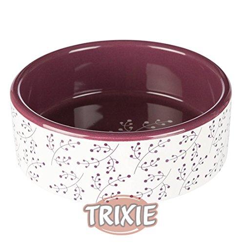 Trixie Comedero Cerámico