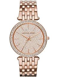 Michael Kors Damen-Uhren MK3439
