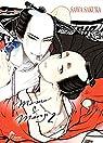 Momo & Manji - Tome 02 - Livre  - Yaoi - Hana Collection par Himuro