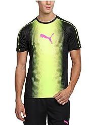 Puma It Evotrg Cat T-Shirt Homme