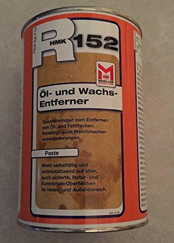 moller-stone-care-hmk-r152-r-52-ol-und-wachsentferner-paste-750-ml