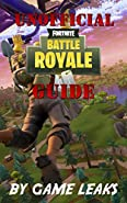 Discover the secrets that many professional Fortnite Battle Royale Pro players have kept to themselves to gain high kill streaks and win many Battle Royale Victories.Become an unstoppable shooting, building force with never before revealed st...