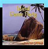 Island Dance Party- Fiesta Latina