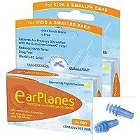EARPLANES Ohrstöpsel preisvergleich bei billige-tabletten.eu