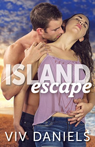 island-escape-island-series-prequel-05-english-edition