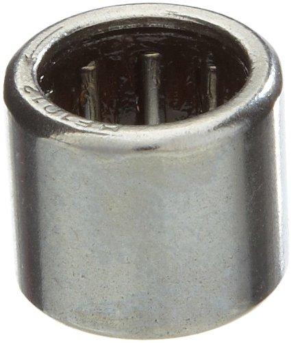 Jamara 031783 -Piñón libre E-Rix 500 importado de Alemania