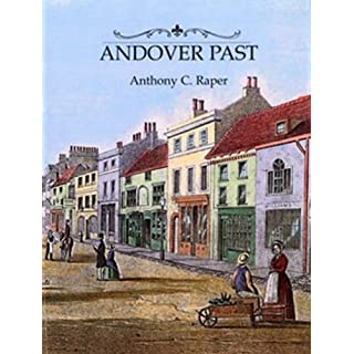 Andover Past