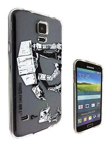 banksy-grafitti-art-c0070-star-wars-kuchenmaschine-design-samsung-galaxy-s3-mini-inkl-schutzhulle-ge