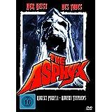 Asphyx - Der Geist des Todes