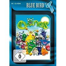 Clones [Blue Bird] - [PC]