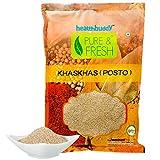 #7: Healthbuddy Khaskhas (Posto), Pure & Fresh 500 gm