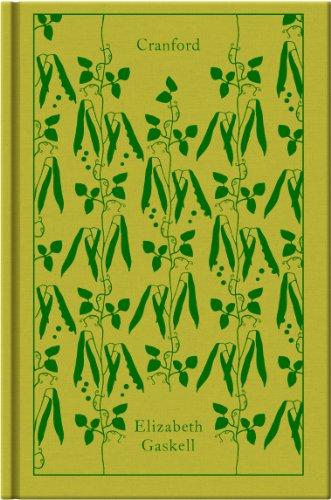 cranford-penguin-clothbound-classics