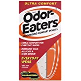 Odor-Eaters Insoles Ultra Comfort Pr