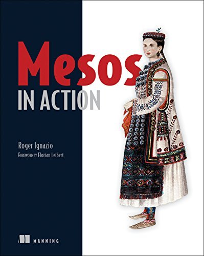 Mesos in Action by Ignazio (2016-05-23)