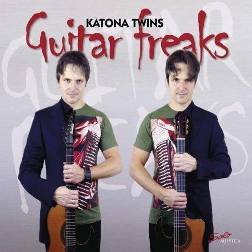 guitar-freaks-katona-twins-solo-musica-88843018462