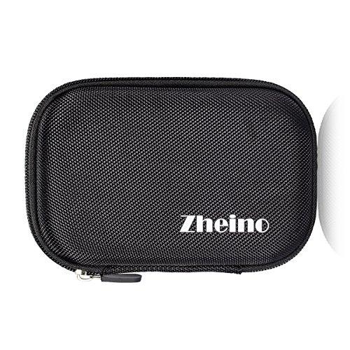 zheino-25-pouces-hdd-cas-sac-noir-petit-compact-protecteur-portable-cas-choc-pour-25-pouces-disque-d