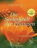 Die Seelenwelt der Pflanzen (Amazon.de)