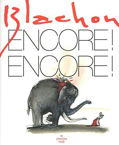 Encore ! Encore !