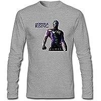 UKCBD -  T-shirt - Uomo