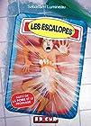 Les Escalopes - BD Cul n°16