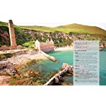 Wild Guide Wales and the Marches (Wild Guides) 28