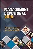 Management Devotional 2019