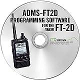 ADMS-FT2D LOGICIEL DE PROGRAMMAT...