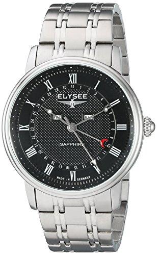 Elysee 77001