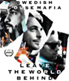 Leave the World Behind [Blu-ray] [2014] [US Import]