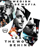 Leave the World Behind [USA] [Blu-ray]