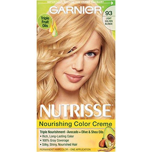 garnier-nutrisse-93-light-golden-blonde-honey-butter-haarfarbe