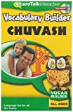 Vocabulary Builder Chuvash: Language fun for all the family ? All Ages (PC/Mac)